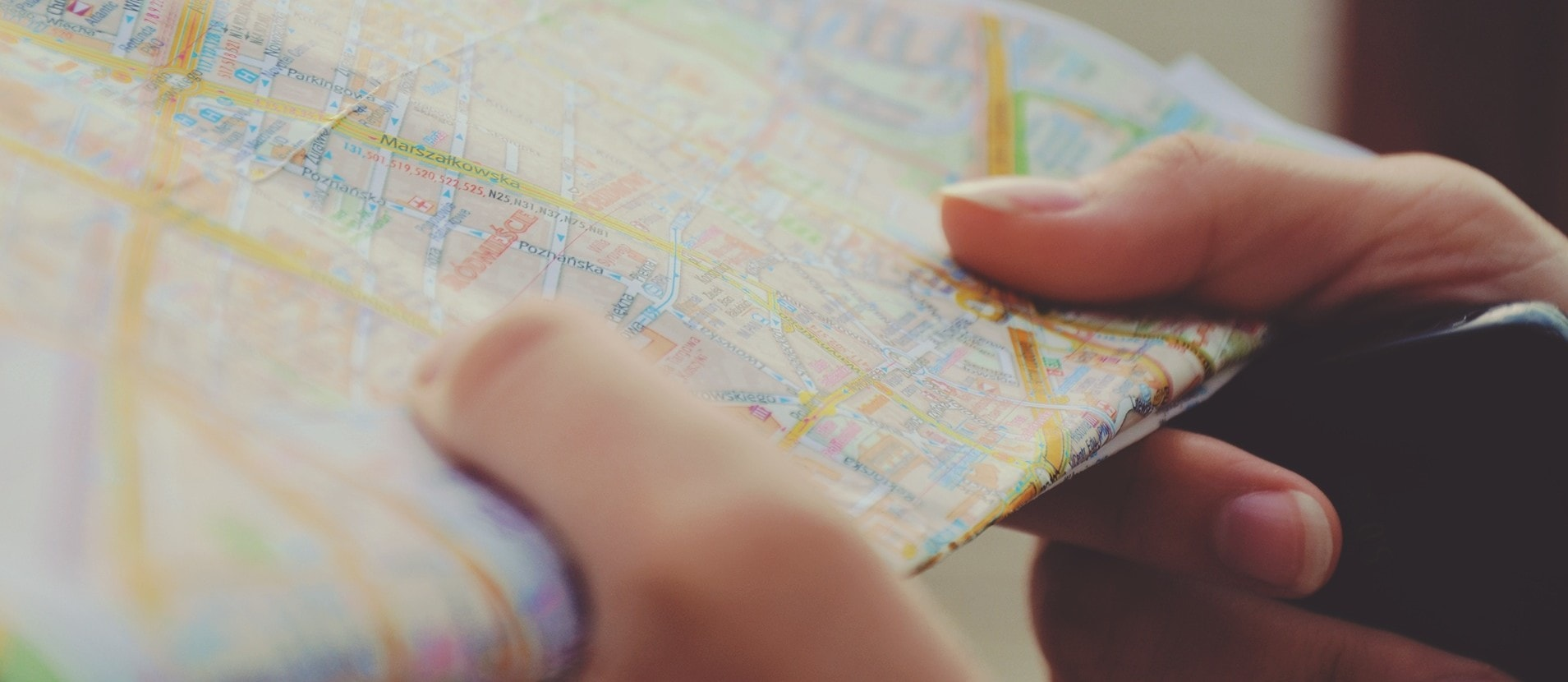 How to add a link to Google Maps with directions